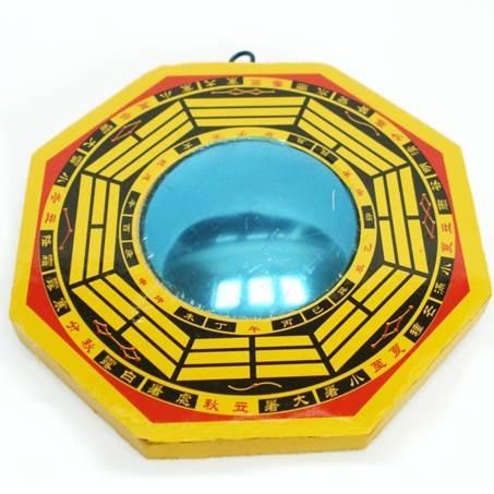 FengShui Spiegel